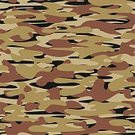 Seamless,Military,Armed Forces,Camouflage Clothing,Pattern,Textured Effect,Material,Army,Desert,Square,Full Frame,Brown,Horizontal,Backgrounds,Vector,No People