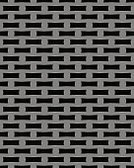 Metal Grate,Abstract,Grille,Art,Vector,Backgrounds,Grid,Backdrop,Stainless Steel,Silver Colored,Perforated,Steel,Seamless,Hole,Black Color,Gray,Metallic,Material,Iron - Metal,Blank,Textured,Heavy Metal,Surface Level,Wallpaper,Pattern
