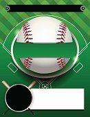 Sport,Competition,template,Home Base,Ball,Baseball - Sport,Banner,Baseball Bat,Sports League,Baseballs,Fantasy Baseball,Backgrounds,Sports Team,Design Element,Wood - Material,Base,Poster,Ilustration,Flyer,Invitation,Playing Field,Vector,Placard
