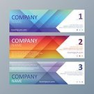 Banner,Abstract,Set,Business,Heading the Ball,Textured,Modern,Backdrop,Design,Vector,White,Shadow,Collection,Digitally Generated Image,Backgrounds,Light - Natural Phenomenon,Computer Graphic,Curve,Techno,Decoration,Multi Colored,Ideas,Ilustration,Internet,Technology,Geometric Shape,template,Web Page,Number