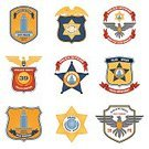 Symbol,Sheriff,Uniform,Classic,City,Travel Agency,Federal Building,Officer,Crime,Star Shape,Riot Shield,Label,Design,Insignia,Banner,Isolated,Badge,Vector,Style,Internet,Set,Station,Celebratory Toast,Law,Police Force,Office Interior,Assistance,municipal,Government,Detective,Color Image,Design Element,Sign,Coat Of Arms,Ilustration,Peeled,Ribbon,Postage Stamp