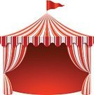 Retro Revival,Circus,Entertainment Tent,Circus Frame,Circus Background,Circus Tent,Amusement Park,Circus Poster,Event,Party - Social Event,Poster,Nostalgia,Flag,Advertisement,Invitation,Backgrounds,Joy,Traveling Carnival,Outdoors,Performance,Striped,Entertainment,Enjoyment,Stadium,Frame,Carnival,Classic,Fun