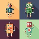 Futuristic,Weapon,Human Eye,Small,Elegance,Design,Communication,Human Hand,Vector,Abstract,Decoration,Backgrounds,Cartoon,Antenna - Aerial,Modern,Print,Characters,Square,Friendly Match,Toy,Computer Icon,Friendship,Cyborg,Engineering,Smiling,Retro Revival,Robot,Science,Monster,Electrical Equipment,Imagination,Forecasting,Set,Arm,Multi Colored,Art,Human Arm,Global Communications,Machine Part,Flat,Pattern,Textured Effect,Fashion,Ilustration,Human Head,Style,Machinery,Square Shape,Square,Computer,Electronics Industry,Cheerful,Hipster,Engineer,Smiley Face,Design Professional,Old-fashioned,Silhouette,Love,Symbol