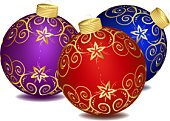 Christmas,Purple,Sphere,Christmas Ornament,Blue,Backgrounds,Yellow,Pattern,Christmas Decoration,Gold,Gold Colored,Decoration,White,Vector,Snowflake,Star Shape,White Background,Red,Beauty,Gift,Light - Natural Phenomenon,Image,Curve,Glass - Material,Glitter,Snow,Isolated,Illustrations And Vector Art,Set,Ornate,Shiny,Christmas,Shadow,Ilustration,Metallic,Scroll Shape,Isolated On White,Holiday Symbols,Holidays And Celebrations,No People,Swirl,Multi Colored,Elegance,New Year's Day,Celebration,Winter,Holiday