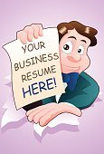 Advertisement,Commercial Sign,Backgrounds,Billboard,Adult,Male,Holding,Business Person,Banner,Blank,Sheet,White,Poster,Suit,Smiling,Blackboard,Business,Space,Message,People,Showing,Collection,Corporate Business,Empty,Happiness,Paper,Men,Looking,Imitation,Confidence,Text,Portrait,Young Adult,Awards Ceremony,Standing,Cheerful,Businessman,Sign,One Person