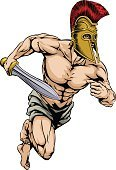 Gladiator,Male,Roman Centurion,Clip Art,Bronze,Track And Field Athlete,Ancient,Muscular Build,Gold,San Jose State Spartans,Team,Team Event,Mascot,Cartoon,Ilustration,Men,Sparta,Sprinting,Greece,Greek Culture,Running Track,Rome - Italy,Roman,Isolated,Classical Greek,Sparse,Combat Sport,People,Corinthian,White,Sword,Army Soldier,Running,The Past,Body Armor,Black Color,Vector,Mohawk,Tattoo,Gold Colored,History,Municipality Of Sparta,Sparta - Greece,Sports Team,Sport,Michigan State Spartans,Drawing - Art Product,Bronze,Athleticism,Caucasian Ethnicity,Work Helmet,Trojan Culture,Sprint,Pursuit - Concept,Jogging,Red,Warrior,Track And Field,Animated Cartoon,Militant Groups,Characters,One Person,Track Event