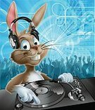 Plank,Arms Raised,Focus On Background,Spinning,Backgrounds,Blue,Hare,Cartoon,Animated Cartoon,Musical Instrument,Music,Turning,Vector,Human Hand,Desk,Easter,Rabbit - Animal,Radio,Turntable,Delaware,Abstract,Crowd,Disk,Silhouette,Party - Social Event,Flyer,Musical Theater,buny,Clapping,Turquoise,Playing,High Angle View,Directly Below,Eating,People,Table,Radio Dj,Disco,Disco Dancing,Nightclub,Backdrop,Waving,Dee River,Cool,Record,Invitation,Plastic,Organized Group,Mixing,Animal Hand,Disk,Spectator,Headphones,Club Dj
