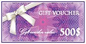 Coupon,Celebration,Exclusive,Floral Pattern,template,Vector,Label,Swirl,Ilustration,Elegance,Ornate,spirograph,Finance,guilloche,Bow,Stock Certificate,Business,Computer Graphic,Sign,Award Ribbon,Wealth,Check - Financial Item,Document,Flyer,Frame,Banner,Decoration,Design,Ticket,Paper,Certificate,Gift,Classical Style,Pattern,filigree,Blank,Ribbon,Calligraphy,Currency,Paper Currency,Watermark,Retro Revival,Letterpress