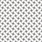 Pattern,Backgrounds,Abstract,Geometric Shape,Christmas Decoration,Sparse,Shape,Vector