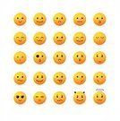 Grimacing,Emoticon,Set,Confusion,Concepts,Isolated,Facial Expression,Human Face,Smiley Face,Internet,Emotion,Characters,Touching,Cheerful,Sign,Cute,Smiling,People,Human Tongue,Interface Icons,Sadness,Discussion,Joy,Ilustration,Happiness,Caricature,Sullen,Fun,Cartoon,Vector,Computer Icon,Symbol,Avatar,Circle,Conceptual Symbol,Humor,Design,Human Head,Crying,Laughing,Shiny,Anger,Collection