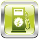 Fuel Pump,Fossil Fuel,Biology,Gas Station,Fuel and Power Generation,Hybrid Vehicle,Symbol,Green Color,Natural Gas,Gasoline,Recycling,Computer Icon,Sign,Ilustration,Alternative Energy,Energy,Transportation,Chrome,Environment,Recycling Symbol,Fumes,Interface Icons,Environmental Conservation,Land Vehicle,Seed,Carbon Dioxide,Internet,Seedling,Power,Gallon,Shiny,Plant,Vector,Biodegradable,Leaf,Growth,Agriculture,Transportation,Illustrations And Vector Art,Industry,Vector Icons,Oil Industry