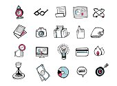 Computer Network,Luggage,Currency,Human Hand,Hourglass,Photograph,Camera - Photographic Equipment,Ilustration,Button,Vector,Clip Art,Internet,Graph,Speech Bubble,Target,Time,Telephone,Lighting Equipment,Industry,Credit Card,Timer,Newspaper,Talking,Human Eye,Talk,Interface Icons,Symbol,Wallet,Human Finger,Computer Monitor,Magnifying Glass,Paper,Bag,Photography,Communication,The Media,Global Communications,Mobility,Mobile Phone,Clock,Document,Business,Computer,Light Bulb,Computer Icon,Ideas,Marketing,Fire - Natural Phenomenon,Speech,Glass - Material,Discussion,Checking the Time,Design Element