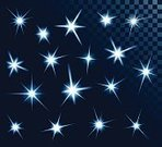 Fortune Telling,Astronomy,Backgrounds,Glowing,Heat - Temperature,Majestic,Symbol,Galaxy,Sunbeam,Blue,Sparks,Wide,Sky,Star - Space,Celebration,Bright,Exploding,Magic,Candid,Design Element,Deep,Dark,Lens Flare,Glitter,The Pleiades,Light - Natural Phenomenon,Computer Icon,cosmology,Constellation,Transparent,Shiny,Vector,Spark,Space,Collection,Crowded,Set