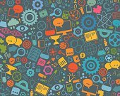 Pattern,Internet,Computer Monitor,Education,Webinar,Learning,Technology,Exam,Communication,Blue,Pencil,Pc Tablet,Workshop,Painting,Wheel,Magnifying Glass,Gray,Vector,Backgrounds,Biology,E Book,Aspirations,Mathematics,Calculator,Concepts,Icon Set,Flat,Ilustration,e-learning,School Gymnasium,Red,Tubing,Arrow Symbol,Thumbs Up,Puzzle,Eyeglasses,Gear,Professor,music education,Chemistry Class,Light Bulb,Writing,@,Wisdom,Discussion,Speech Bubble,School Subjects,Question Mark