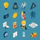 Engineer,Work Tool,volts,Power Supply,Wire,Set,Warning Sign,Equipment,Sockets,Electric Plug,Isometric,Light Bulb,Computer Icon,Award Ribbon,Power Line,Energy,Vector,Isolated,Transformers,High Voltage Transformer,Technology,Design,Single Object,House,Design Element,Communication,Screwdriver,Pylon,Danger,High Voltage Sign,Power,Ornate,Fuel and Power Generation,Warning Symbol,Electrician,Transformer,Toolbox,Wind Turbine,Windmill,Collection,Cable,Electric Lamp,Ilustration,Connection,Three Dimensional,Concepts,Industry,Icon Set,Electricity,Symbol,Insignia,Electricity Pylon