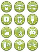 Homegrown Produce,Energy,Efficiency,Symbol,Light Switch,Car,Computer Icon,Environment,Switch,Environmental Conservation,House,Bicycle,Green Color,Icon Set,Solar Panel,Sign,Electricity,Hybrid Vehicle,Residential Structure,Recycling,Sun,Vector,Battery,Fumes,Transportation,Natural Gas,Kettle,Recycling Symbol,Paper,Can,Electrical Component,Fuel Pump,Newspaper,Ilustration,Light Bulb,Cycling,Fossil Fuel,Wind Turbine,Aluminum,Fuel and Power Generation,Mode of Transport,Propeller,Turbine,Gasoline,Boiling,Internet,Document,Interface Icons,Transportation,Vector Icons,Nature Symbols/Metaphors,Nature,Illustrations And Vector Art,Biofuel