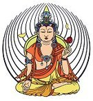 Vector,Image,Drawing - Art Product,Religion,Buddhism,Insignia,God,Buddha,Description,Illustration Technique,Craft Product,Sculpture,Beauty,Symbols Of Peace,Art,Repetition,Eccentric,East Asian Culture,Material
