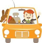 Car,Animated Cartoon,Vacations,Cartoon,Family,Tourist,Passenger,Relaxation,Land Vehicle,Caucasian Ethnicity,Friendship,Businessman,Human Hand,Hipster,Travel Destinations,Real People,Vector,Cheerful,Journey - Entertainment Group,Coffee - Drink,Tripping,Drive,Driver,Child,One Person,Flat,Summer,Driving,Design Professional,People,Male Animal,Male,Lifestyles,Dog,Street,Young Adult,Characters,Design,Pattern,Explorer,Retro Revival,Old-fashioned,Happiness,Animal Hand,Journey,Leisure Activity,White,Adult,Ilustration,1940-1980 Retro-Styled Imagery,Men,Herding,Road,Business,Young Animal,Freedom,Plan,Fun,Nature,Travel,Waving,People Traveling,Business Travel,Cultures,Coffee Crop,Tourism