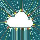 Cloud Computing,Cloudscape,Cloud - Sky,Security,Ilustration,Vector,Cooperation,Communication,Business,Technology,Innovation,Computer,Computer Network