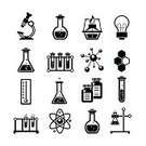 Science,Icon Set,Glass - Material,Design,Microscope,Web Page,Communication,Solution,Tubing,Scientific Experiment,Burner - Stove Top,Molecular Structure,Material,Organization,Chemistry,Chemistry Class,Research,Innovation,Laboratory,Vector,Abstract,Support,Symbol,Light Bulb,Internet,Sign,Ornate,Mobile Phone,Data,Concepts,Atom,Equipment,Analyzing,Facial Expression,retort,Flame,Scrutiny,Design Element,Reagent,Set,Ilustration,Computer Icon,Business,Isolated,Collection,Computer Network,Built Structure,template,Black Color,Thermometer