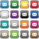 Computer Icon,Symbol,Blue,Ilustration,Gray,Pushing,contact us,Red,Internet,Set,Backgrounds,Metal,Mail,Computer Graphic,Communication,Interface Icons,Part Of,Square Shape,Collection,Chrome,Multi Colored,Orange Color,Design,White,Green Color,Shiny,Reflection,Black Color,Colors,Purple,Bright,Vibrant Color,Yellow,Icon Set,Rectangle,Web Page,Newspaper,Push Button,Envelope,E-Mail,Design Element,Metallic,Magenta,Vector,Silver Colored