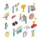 Athlete,Weights,Marathon,Protective Workwear,Sport,Solution,Heavy,American Football - Sport,Soccer Ball,Football,Trophy,Boxing,Set,Motivation,Vector,Winning,Plan,Isolated,Planning,Design,Playing,Success,Computer Icon,Single Object,Sports Team,Design Element,Soccer,Stopwatch,Sports Training,Performance,Picking Up,Megaphone,Ornate,Organized Group,Ball,Competitive Sport,Finishing,Whistle,Target,Sports League,Incentive,Collection,Achievement,Concepts,Ilustration,Competition,Three Dimensional,Coach,Insignia,Icon Set,Team,Isometric,Symbol,Medalist,The End