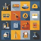 Internet,Oil Industry,Oil,Nature,Business,Icon Set,Change Dispenser,Well,Manual Worker,Incomplete,Storage Tank,Transportation,Tanker,Fuel Tanker,Symbol,Truck,Ilustration,Flat,Pick-up Truck,Drilling,Fossil Fuel,Telephone,Food Processing Plant,Drop,Computer,Industry,Natural Gas,Petrochemical Plant,Cargo Container,Diesel,Computer Icon,Fuel Pump,Set,Shipping,Canister,Drill,Petroleum,Gasoline,Power Supply,Merchandise,Collection,Station,Isolated,Improvement,benzene,Vector,Fuel and Power Generation,Removing,Sign,Can,Mobile Phone,Oilman