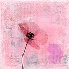 Paintings,Flower,Single Flower,Poppy,Pink Color,Abstract,Paint,Purple,Backgrounds,Modern,Floral Pattern,Autumn,Pastel Colored,Painted Image,Painterly Effect,Fine Art Painting,Art,Dry,Multi-Layered Effect,Textured,Lavender Coloured,Ilustration,Variation,Romance,Nature,Wilted Plant,Magenta,Colors,Design,High Key,Colored Background,Textured Effect,Macro,Acrylic Painting,Wallpaper Pattern,Toned Image,Ornate,Flower Head,Petal,Botany,Multi-layered Paint,Arts And Entertainment,Grained,Style,Plant,Burnt,Nature Backgrounds,Copy Space,Visual Art,Flowers,Nature,Shiny