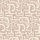 Seamless,Simplicity,Vector,Wallpaper Pattern,Repetition,Ilustration,Backgrounds,Decoration,Pattern,Doodle,Abstract