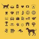 Symbol,Aquarium,Silhouette,Animal Hand,Vegetable,Toy,Transportation,Animal,Ilustration,Pets,Vet,Computer Graphic,Micro Organism,Kennel,Syringe,Vitamin Pill,Healthcare And Medicine,Care,Camera - Photographic Equipment,Veterinary Medicine,Suitcase,Store,Characters,Animal Food Bowl,Cartoon,Clip Art,Healthy Lifestyle,Human Hand,Fish,Nature,Cup,Dog,Milk,Capsule,Research,Credit Card,Food,Ball,Clinic,Award,Shampoo,Animal Bone,Microscope,Success,Domestic Cat