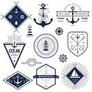 Label,Hipster,Cultures,Ribbon,Trident,Sailing,Navigational Equipment,Set,Insignia,Part Of,Design Element,Retro Revival,Silhouette,Lighthouse,Adventure,Anchor,Badge,Banner,Computer Icon,Flag,Water,Tied Knot,Yacht,Ilustration,Equipment,Computer Graphic,Sailing Ship,Text,Sail,Travel,Ship,Design,Bell,Nautical Vessel,Collection,Pattern,Rope,Vector,Isolated,Steering Wheel,Symbol,heraldic,Yacht,Wave,Sea,Old-fashioned,Sign,Exploration