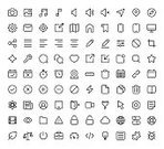 Thin,Symbol,Connection,Computer Icon,Square Shape,Mail,Attached,Striped,spedometer,Stroke,Information Medium,Advice,Shape,Timer,Sign,Scar,Application Software,Direction,Equipment,Design Element,Part Of,Searching,Circle,Interface Icons,Set,user,Warning Symbol,Business,Danger,Abstract,Photograph,Simplicity,Newspaper,The Media,Speech,Deutsche Mark Sign,Sharing,Single Object,Curve,Security,Telephone,Setting,Square,Link,Grilled,callendar,Flat,Vector,Security System,Warning Sign,Internet,In A Row,UI,Apple IOS,Volume - Fluid Capacity,Outline