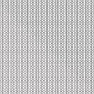 Backgrounds,Wire,Grille,Hole,Grid,Iron - Metal,Repetition,Hexagon,Metal Grate,Protection,Filter,Technology,Vector,Steel,Wallpaper Pattern,Spotted,Design Element,Part Of,Perforated,Wallpaper,Industrial,Textured,Seamless,Metal,Reflection,Ilustration,Shiny,Metallic,Abstract,Gray,Equipment,Pattern,Design,Backdrop,Duvet,Tile