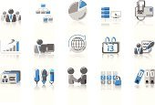 Symbol,Computer Icon,Business,Icon Set,People,Leadership,Office Interior,Occupation,Order,Internet,Data,Sign,Computer,Meeting,Calendar,Application Software,Security,Chart,Web Page,Graph,Interface Icons,Push Button,Business Person,Vector,Cooperation,Abstract,Information Medium,Searching,E-commerce,Document,File,Iconset,Global Communications,Businessman,Progress,Contract,Security System,Agreement,Global Business,Pie Chart,ID Card,Lock,Planet - Space,Mail,Ilustration,Reflection,White Background,Calendar Date,Illustrations And Vector Art,Technology,Technology Symbols/Metaphors,Vector Icons