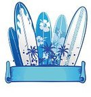 Surf Rock,Sea,Bulletin Board,Australia,Surf,Vector,Surfing,Surfboard,Backdrop,Backgrounds,Queensland,Wave,Palm Tree,Summer,Isolated,Sign,Turquoise,Holiday,Clip Art,Travel,Drop,Tag,Blank,Spring - Flowing Water,Frame,Data,Windsurfing,Springtime,Paper,Banner,Label,Placard,White,Blackboard,Ilustration,Sport,Business Travel,Ribbon,Tropical Climate,Tourism,Beach,Cultures,Blue,Vacations,Remote