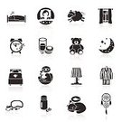 Symbol,Computer Icon,Dreamlike,Tranquil Scene,Bedtime,Catching,Star - Space,Web Page,Sweet Food,Telephone,Mobile Phone,user,Milk,Design Element,Business,Icon Set,Set,Internet,Time,Ilustration,Sleeping,Mask,Black Color,Clock,Pillow,Bedroom,Relaxation,Snoring,Electric Lamp,Technology,Cookie,Window,Collection,Sign,Computer,Comfortable,Lighting Equipment,Connection,Vector,Moon,Night,Bed,Alarm Clock,Isolated,Teddy Bear,Design,Bear,zzz