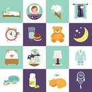 Bear,Mobile Phone,Window,Relaxation,Telephone,Cookie,zzz,Night,Bedroom,Bed,Snoring,Sleeping,Electric Lamp,Isolated,Clock,Vector,Time,Mask,Design,Technology,Lighting Equipment,Connection,Pillow,Dreamlike,Moon,Symbol,Sign,Computer,Milk,Collection,Internet,Business,Computer Icon,Icon Set,Set,Comfortable,Tranquil Scene,Design Element,Teddy Bear,Flat,Ilustration,Bedtime,user,Sweet Food,Web Page,Star - Space,Alarm Clock