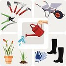 Seedling,Flower,Lawn,Vegetable Garden,Flower Bed,Growth,Human Hand,Wheelbarrow,Boots,Flower Pot,Boot,Environment,Springtime,Set,Watering,Symbol,Season,Pruning,Vector,Plant,Ornamental Garden,Icon Set,Watering Can,Sapling,Garden Hoe,Mattock,Shovel,Cultivated,Hand Saw,Protective Glove,Grass,Pruning Shears,Gardening,Nature,Hedge Clippers,Planting,Summer,Helicopter,Gardening Equipment,Environmental Conservation,Cutting,Equipment,Agriculture,Water