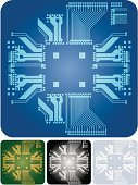 Circuit Board,Semiconductor,Computer Chip,Engineering,Mother Board,Manufacturing,Vector,Electrical Equipment,Computer Part,Electronics Industry,processor,Technology,microelectronics,Electrical Component,Backgrounds,Blue,Communication,Capacitor,Computer Graphic,Outline,Pattern,Ilustration,Main Board,White,Blank,Growth,Wallpaper Pattern,Glowing,Space,Funky,Toned Image,Spotted,Composition,Empty,Creativity,Style,Techno,In A Row,Digitally Generated Image,Futuristic,Halftone Pattern,Drawing - Art Product,Elegance,Decoration,Geometric Shape