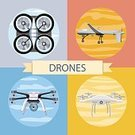 Quadcopter,Drone,Innovation,Computer Icon,Quadrotor,Air,Concepts,Digital Display,Aerospace Industry,Painted Image,Video Still,Air Vehicle,Camera - Photographic Equipment,Transportation,Design,Robot,Delivering,Control,Photography Themes,rotorcraft,Technology,Helicopter,Remote Controlled Toy,Quadrocopter,Aerial View,Military,Flat,Blue,Style,Isolated,Ilustration,Propeller,Radio,Art,Ideas,Equipment,Wireless Technology,Aviation And Environment Summit,Vector,Remote,unmanned,Home Video Camera,Copter,Black Color,Surveillance,Elegance,Photography,Land Vehicle,Sky,Multicopter,Toy,Looking At View,Symbol,Internet,Spy,Flying