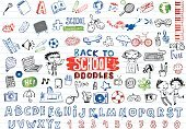 Symbol,Logo Design,Piano,Drawing - Activity,Pizza,Computer Graphic,People,Car,Logo Elements,Pencil,Collection,Doodle,Teacher,Book,Ilustration,Sport,Science,Education,Backgrounds,Fun,Child,Student,Sign,Love,Vector,Insignia