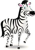 Zebra,Cartoon,Animals In The Wild,Religious Icon,Animal,Vector Cartoons,Vector Icons,Wild Animals,Illustrations And Vector Art,Animals And Pets