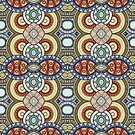 Decoration,Deco,Silk,Outline,Pattern,Design,Henna Tattoo,Indigenous Culture,East Asia,Disco,Print,Shape,Vector,Moroccan Culture,Wallpaper Pattern,India,Islam,Tile,Periodic,Textile,Oriental,Kaleidoscope,Wallpaper,Backgrounds,Book,Carpet - Decor,Coloring,Backdrop,Arabia,Design Element,Abstract,Arabic Style,Modern,Seamless,Cultures,East Asian Culture,Old-fashioned,Mosaic,Ornate,Textured Effect,Chance,Symbol,Persian Culture,Geometric Shape