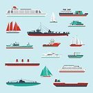 Industry,Cruise,Cruise Ship,River,Distribution Warehouse,Computer Icon,Symbol,Transportation,Icon Set,Oil Industry,Ship,Retail,Ornate,Fishing,Steamboat,Color Image,Cargo Container,Equipment,Tugboat,Design Element,Travel,Barge,Yacht,Pirate,Fuel Tanker,Insignia,Ilustration,Collection,Single Object,Pulling,Set,Concepts,Oil,Fishing Industry,Business,Nautical Vessel,Sea,Hovercraft,Motorboat,Sailboat,Container,Crane - Construction Machinery,Isolated,Industrial Ship,Design,Freight Transportation,Tanker,Yacht,Passenger Ship,Sailing Ship,Vector,Military Ship,Shipping,Passenger