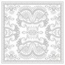 Computer Graphic,Ilustration,New,Drawing - Activity,Ornate,Pattern,Coloring,Modern,Vector
