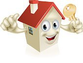 Directly Below,Housing Development,Lock,Success,Computer Graphic,Security System,Mascot,Real Estate Sign,Smiling,Real Estate,Shopping,Buying,Construction Industry,Happiness,Men,Auction,House,Loan,Key,Cute,Residential Structure,Isolated,Anthropomorphic Face,Computer Icon,Cleaning,Characters,Mortgage Document,Thumb,Thumbs Up,Clip Art,Security,Mansion,Real Estate Office,Real Estate Agent,Three Dimensional,Cartoon,Animated Cartoon,Concepts,Architecture,Vector,White,Symbol,Sale,Humor,Real People,Drawing - Art Product,Ilustration,Building Exterior,Human Face,Building - Activity,Fun,Three-dimensional Shape