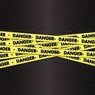 Eps10,Web Background,Hole,EPS 10,Danger,Warning Sign,Warning Symbol,Cordon Tape,Textured Effect,Textured,Vector,Metallic,Metal,Backgrounds,Perforated Metal,Ilustration,Metallic Background,Keep Out Sign