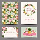 Shower,Elegance,Love,Happiness,Romance,Textured Effect,Design,Bride,Label,Formal Garden,Party - Social Event,Birthday,Wedding,Pattern,Old-fashioned,Part Of,Tropical Climate,Flower,Day,Greeting,Decoration,Plan,Backgrounds,Baby,Child,Teenager,Adult,Announcement Message,Pineapple,Postcard,Floral Garland,Frame,Greeting Card,Valentine Card,Valentine's Day - Holiday,Congratulating,Blossom,Illustration,Inviting,Floral Pattern,Group Of Objects,Women,Teenage Girls,Girls,Vector,Picture Frame,Retro Styled,Ornamental Garden,Invitation,Scrapbook,Background,2015,Save The Date,Design Element,Banner,Seamless Pattern,Plan