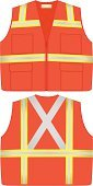 Reflective Clothing,Waistcoat,Ski Vest,Protective Workwear,safty,Danger,Jumpsuit,Coveralls,Orange Color,Warning Sign,Protective Suit,Clothing,Warning Symbol,clothing templates,Burglar Alarm,Sign,Garment,Padded Jacket,Specific Clothing,Advice,Cross Shape,Looking,Ringer Tee,Industrial Objects/Equipment,Safty Vest,Objects/Equipment,Isolated Objects,Healthy Lifestyle,Concepts And Ideas,Objects with Clipping Paths
