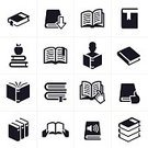 Symbol,Computer Icon,Reading,Book,Vector,Education,Icon Set,Sign,Music,The Media,School Icons,Cursor,Collection,Holding Book,Intelligence,Bookstore,Dictionary,Learning Icon,Literature,Digitally Generated Image,Textbook,Book Stack,stack of books,Reference Book,open book,Publication,Encyclopaedia,Opening,Sound,University,Touching,Downloading,Set,Media - Pennsylvania,Ilustration,Technology,Multimedia,E-reader,Apple - Fruit,Open,Holding,Audiobook,Library,web icons,Black Color,closed book,Learning,Book Icon,Book Symbol,Magazine,Note Pad